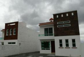 Foto de casa en venta en  , jardines de san juan, san juan del río, querétaro, 11759377 No. 01