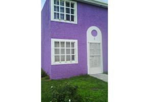 Foto de casa en venta en  , jardines de san juan, san juan del río, querétaro, 13162529 No. 01