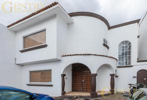 Foto de casa en venta en  , jardines de san juan, san juan del río, querétaro, 13169954 No. 01
