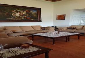 Foto de casa en venta en  , jardines de san juan, san juan del río, querétaro, 8465222 No. 01