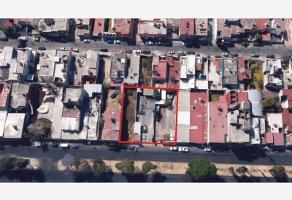 Foto de terreno habitacional en venta en  , jardines de san manuel, puebla, puebla, 0 No. 01