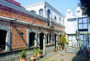 Foto de casa en venta en  , jardines de san manuel, puebla, puebla, 19056812 No. 01