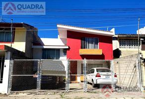 Foto de casa en venta en  , jardines de san manuel, puebla, puebla, 19077461 No. 01