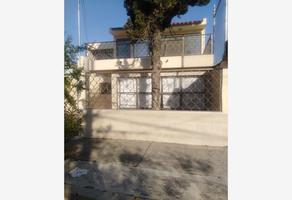 Foto de casa en venta en  , jardines de san manuel, puebla, puebla, 19272150 No. 01