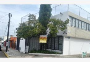 Foto de casa en venta en  , jardines de san manuel, puebla, puebla, 19272154 No. 01