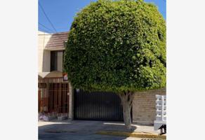 Foto de casa en venta en  , jardines de san manuel, puebla, puebla, 19272158 No. 01