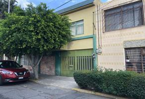 Foto de casa en venta en  , jardines de san manuel, puebla, puebla, 19380783 No. 01