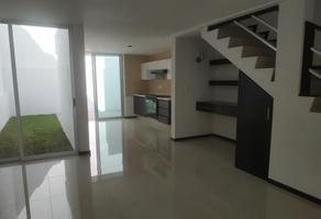 Foto de casa en venta en  , jardines de san manuel, puebla, puebla, 20735115 No. 01
