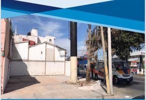 Foto de terreno comercial en renta en  , jardines de san manuel, puebla, puebla, 0 No. 01