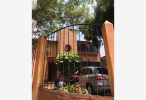 Foto de casa en venta en  , jardines de san mateo, naucalpan de juárez, méxico, 0 No. 01