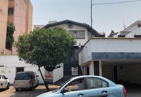 Foto de edificio en venta en  , jardines de san mateo, naucalpan de juárez, méxico, 0 No. 01