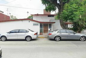 Foto de oficina en renta en  , jardines de san mateo, naucalpan de juárez, méxico, 0 No. 01