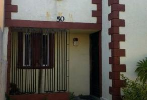 Foto de casa en venta en  , jardines de san mateo, naucalpan de juárez, méxico, 2883383 No. 01