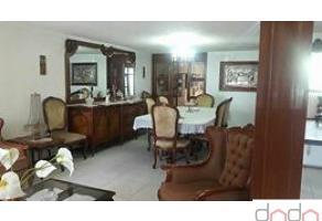 Foto de casa en venta en  , jardines de san mateo, naucalpan de juárez, méxico, 4640965 No. 01