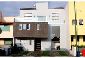 Foto de casa en condominio en venta en  , jardines de san mateo, naucalpan de juárez, méxico, 9310772 No. 01