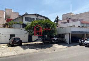 Foto de oficina en venta en jardines de san mateo , santa cruz acatlán, naucalpan de juárez, méxico, 10688441 No. 01