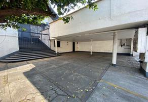 Foto de oficina en venta en jardines de san mateo , santa cruz acatlán, naucalpan de juárez, méxico, 21587084 No. 01