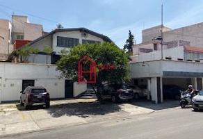 Oficinas En Renta En Santa Cruz Acatlán Naucalpa