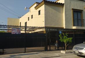 Foto de casa en renta en  , jardines de san patricio, apodaca, nuevo león, 0 No. 01
