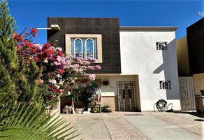 Foto de casa en venta en jardines de san patricio , jardines de san patricio, juárez, chihuahua, 0 No. 01