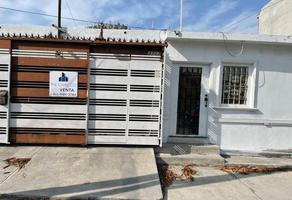 Foto de casa en venta en  , jardines de san rafael, guadalupe, nuevo león, 0 No. 01