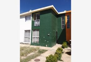 Foto de casa en venta en  , jardines de san rafael, tonalá, jalisco, 12236586 No. 01