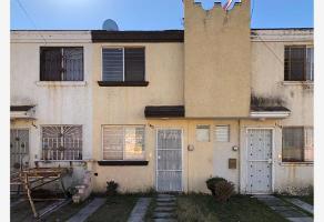 Foto de casa en venta en jardines de san sebastian 1220, san sebastián el grande, tlajomulco de zúñiga, jalisco, 0 No. 01