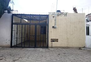 Foto de casa en venta en  , jardines de san sebastián, león, guanajuato, 0 No. 01