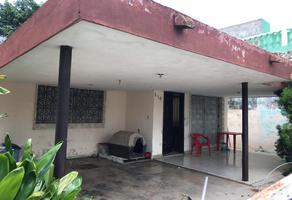 Foto de casa en venta en  , jardines de san sebastian, mérida, yucatán, 14258212 No. 01
