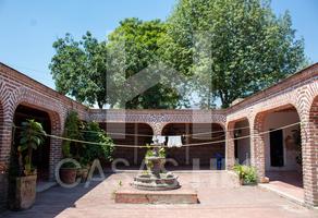 Foto de casa en venta en  , jardines de san sebastián, tlajomulco de zúñiga, jalisco, 0 No. 01
