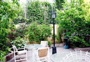 Foto de terreno habitacional en venta en  , jardines de santa catarina 1, santa catarina, nuevo león, 15579584 No. 01