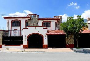 Foto de casa en renta en  , jardines de santa catarina 1, santa catarina, nuevo león, 0 No. 01