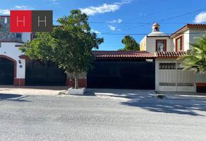 Foto de terreno habitacional en venta en jardines de santa catarina , jardines de santa catarina 1, santa catarina, nuevo león, 16031323 No. 01