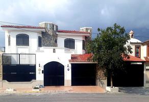 Foto de casa en renta en  , jardines de santa catarina, santa catarina, nuevo león, 0 No. 01
