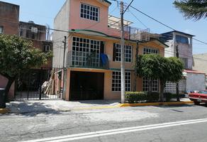 Foto de casa en renta en  , jardines de santa cecilia, tlalnepantla de baz, méxico, 0 No. 01