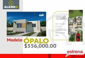 Foto de casa en venta en  , jardines de santa clara 1, 2, 3, 4, 5, 6, 7 y 8, juárez, chihuahua, 0 No. 01