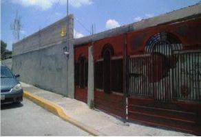 Foto de casa en venta en  , jardines de santa cruz, tultepec, méxico, 12827226 No. 01