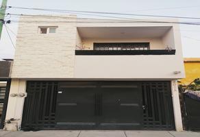 Foto de casa en venta en  , jardines de santa julia, león, guanajuato, 0 No. 01