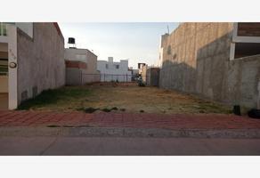 Foto de terreno habitacional en venta en  , jardines de santa julia, león, guanajuato, 0 No. 01