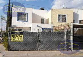 Foto de casa en renta en  , jardines de santa julia, león, guanajuato, 0 No. 01