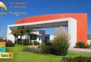Foto de casa en venta en . ., jardines de santa julia, león, guanajuato, 9770616 No. 01