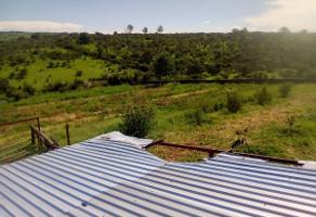 Foto de terreno habitacional en venta en  , jardines de santa maria, arandas, jalisco, 3929127 No. 01