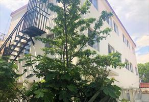 Foto de edificio en venta en  , jardines de santa mónica, tlalnepantla de baz, méxico, 10918013 No. 01