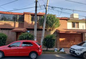 Foto de casa en venta en  , jardines de santa mónica, tlalnepantla de baz, méxico, 17317505 No. 01