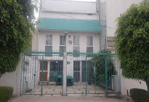 Foto de casa en venta en  , jardines de santa mónica, tlalnepantla de baz, méxico, 17885121 No. 01