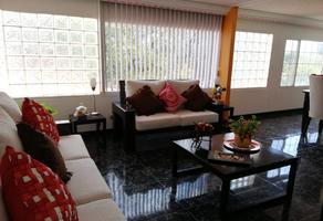 Foto de casa en venta en  , jardines de santa mónica, tlalnepantla de baz, méxico, 17955420 No. 01