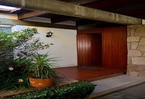Foto de casa en venta en  , jardines de santa mónica, tlalnepantla de baz, méxico, 18370748 No. 01