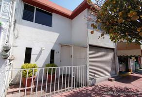 Foto de casa en venta en jardines de santa monica whi270835, jardines de santa mónica, tlalnepantla de baz, méxico, 0 No. 01