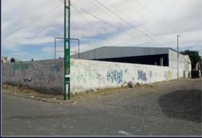 Foto de nave industrial en venta en  , jardines de santiago, querétaro, querétaro, 19055582 No. 01