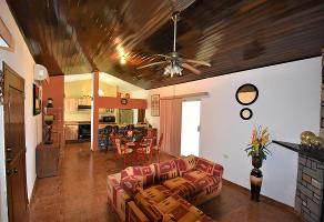 Foto de casa en venta en  , jardines de santiago, santiago, nuevo león, 11701655 No. 06